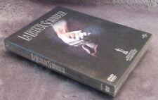 La lista de Schindler - Digipak con funda 2 discos [1993 - Steven Spielberg] DVD