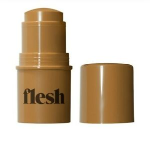 Flesh by REVLON (Brand New) Thickstick Foundation Cookie 22 Size 16oz NWB