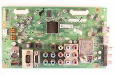 "Zenith 50"" Z50PJ240-UB EBT61082804 Plasma Main Video Board Unit Motherboard"