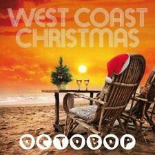 CD de musique west coast pour Jazz