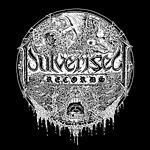 Pulverised Records