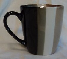 Home Trends JAZZ Coffee Mug 8""