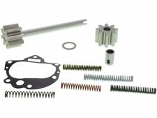 Oil Pump Repair Kit For 1970-1972 Buick GS 455 7.5L V8 1971 S294VZ