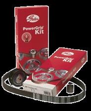Gates Timing Cam Belt Kit AUDI A6 2.5 TDI 99-04 VW PASSAT 059198119A B K035520XS