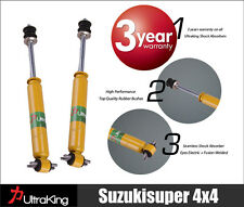 Holden HQ HJ HX HZ WB  Super Low  Front  Shock Absorbers