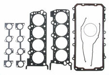 Ford Truck F150 SUV 4.6 4.6L Victor Full Gasket Set 1997 98 99 2000 VIN-W head+