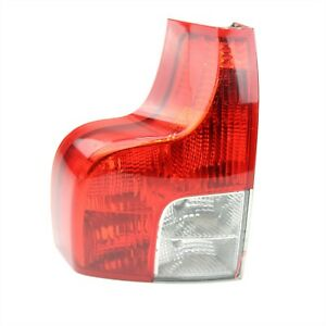 Volvo OEM Left Lower Tail Light Assembly 31213381 for XC90 2007-2012