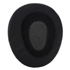 HU Remplacement de Coussinets de Casque Ear pads pour Sony MDR-V600 MDR-V900