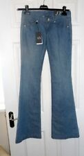 Cotton Slim, Skinny ARMANI L32 Jeans for Women