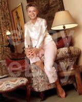 Susannah York 10x8 Photo