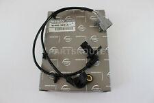 Nissan Pathfinder 2005-2012 VQ40DE VK56DE Genuine Rear ABS Sensor 47900-5X01A