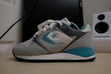 Converse Wave Trainer Vintage Running Shoes Men's Size 8, Woman's Size 9.5