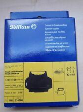 Farbband Pelikan Nr. 514760 für Olivetti Top 100, Privileg E 500 TA SE 300, 325