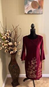 New With Tags Jessica Howard women's dress size 8P