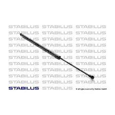 STABILUS  Gasfeder, Koffer-/Laderaum //  LIFT-O-MAT®   zb BMW 3 Compact (E46)