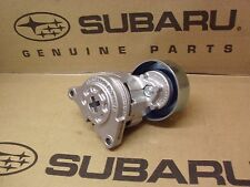 Genuine OEM Subaru Tribeca Serpentine Belt Tensioner 2006-2007 (23769AA003)