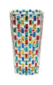 Gage Bossanova Vase, Large (VA599M)