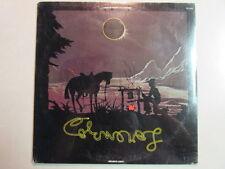 LARRY HOSFORD AKA LORENZO SEALED VINTAGE 1974 LP SRL-52018 SHELTER RECORDS OOP