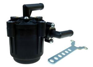 Filter EUROPEGAS SPINNER Polyester 12/12 bucket