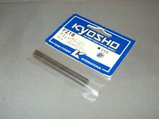 Kyosho FZ18 Suspension Shaft (C) (1 Pair) For SuperTen FW04