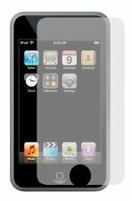 10-pack Crystal Clear Screen Protector for Apple iPod Touch 1st Gen