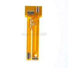 Flex Cable Testing Tools For iPhone 4G 4S Display Digitizer LCD Touch Screen UK