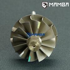 MAMBA Borg Warner K04-064 53049880064 12 Blade Turbine Wheel  AUDI TT S3 2.0 APR