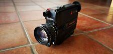 Canon 310XL Super 8 Camera