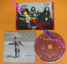 CD RUSTED ROOT Remember 1996 Europe MERCURY 534 050-2 no lp mc dvd (CS4)