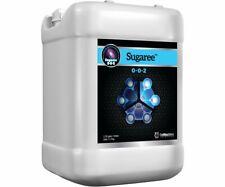 Hydrofarm Cutting Edge Solutions Sugaree;Growing Additive, 2.5-Gallon | CES2903