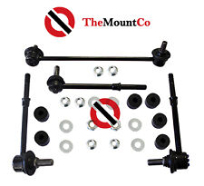Front & Rear Sway Bar Link Assembly to suits Nissan Patrol GU Y61  97-08