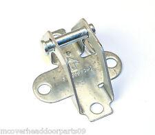 Liftmaster, Chamberlain, Craftsman, Door Bracket for Garage Door Openers 41A5047