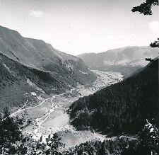 CAMPAN c. 1960 - La Vallée de Campan Hautes-Pyrénées - Div 5759