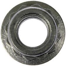 Spindle Nut Front,Rear Dorman 615-217