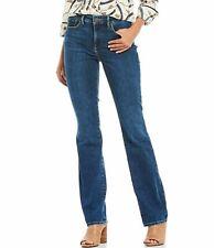 D.Rock Juniors Medium Wash Skinny Jeans 0,1,3,5,7,9,11,13,15,17