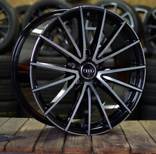18 Zoll V2 Felgen für VW Golf 5 6 7 GTI R32 R R20 Performance Clubsport R-Line
