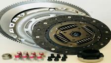 BMW 3 Series E90 E92 E93 316d 318d 320d Clutch Kit and Flywheel 2004 to 2013