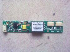 PS-M06D12S5-Nj1L(S) DA0242 LCD Inverter Board +Tracking ID