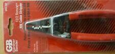 Gb 12/2 Romex Nm Cable Stripper Qty4 Grx-122