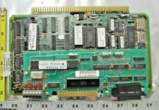 03-111162D01 / PCB PROCESSOR ASSY / ASM AMERICA INC