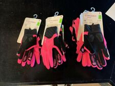 Specialized Deflect Cycling Gloves- Women's- Pink