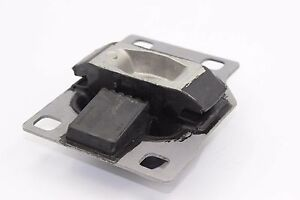 Upper Transmission Mount fit 00-05 Chevrolet Impala/Monte Carlo 3.8L  A2986