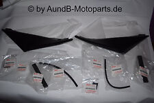 GSXR 1000 K5-K6 Tankverkleidung-Kit Groß NEU/ Tank-Cover-Kit NEW original Suzuki
