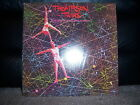 "Arista CP-712 Thompson Twins - In The Name Of Love (12"" Dance Extension) 1982"