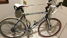 Merida lite  Road Bike