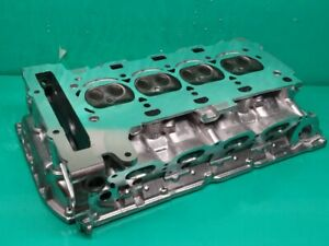 2007 2008 2009 2010 MINI COOPER CYLINDER HEAD NON TURBO base  JCW CLUBMAN TESTED