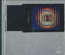 Life Library of Photography - Color -  Mondadori 1972 - Colore