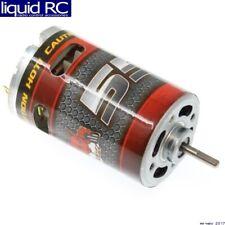 Redcat Racing 11399 Motor RC550-8517