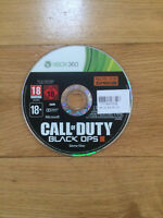 Call of Duty: Black Ops III (3) for Xbox 360 *Disc Only*