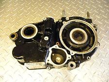 KTM 620SX 1998 620 SX 98 (lot a) ENGINE CASE RIGHT CRANKCASE CRANK